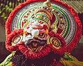 Raghurama Shetty Guru Yakshaloka USA.jpg