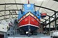 Rahmi Koç Museum DSC 1289 (17911542119).jpg