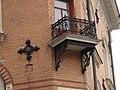 Rahmska huset Sundsvall 24.JPG