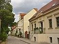Rahnsdorf - Dorfstrasse - geo.hlipp.de - 38524.jpg