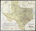 Railroad Commissioner's Map of Texas (27516493413).jpg