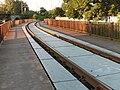 Railway bridge, Brno.JPG