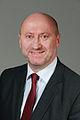 Rainer Christian Thiel SPD 2 LT-NRW-by-Leila-Paul.jpg