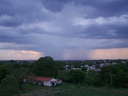 Rainfall in Amravati.jpg