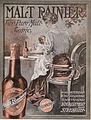 Rainier Beer 1909 mother ad.jpg