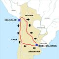 Rally Dakar Circuito 2015.png