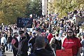 Rally to Restore Sanity DSC 0049 (5134923926).jpg