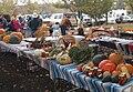 Ramah NM Farmers Market.jpg
