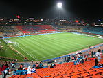 Ramat Gan Stadium.jpg