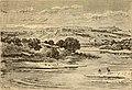 Rambles in sunny Spain (1889) (14593254778).jpg