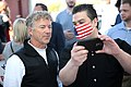 Rand Paul with supporter (50543275958).jpg