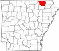 Randolph County Arkansas.png