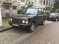 Range Rover, 23-TT-GL (50761887457).jpg