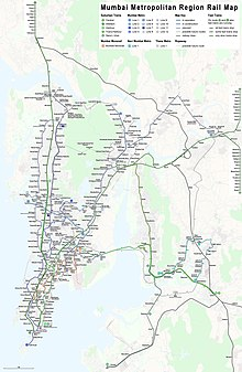 Rapid transit map of Mumbai.jpg