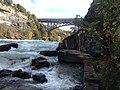 Rapids at Niagara Falls.JPG