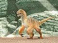 120px-Raptor