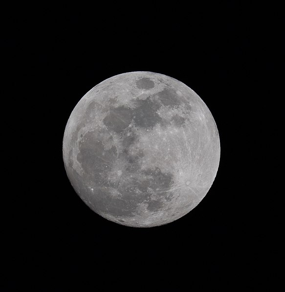 File:Rare Blue Super Moon 1.jpg