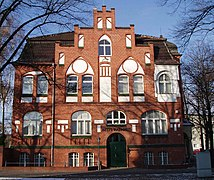 Rathaus Hdf.jpg