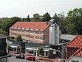 Rathaus Wennigsen (Deister).jpg