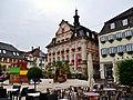 Rathaus in Schwäbisch Gmünd - panoramio (1).jpg