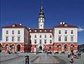 Ratusz w Grodkowie 02 - fotopolska.eu.jpg