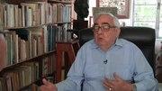File:Raul Roa Kouri - Relazioni internazionali sul rispetto reciproco.webm