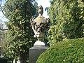 Ravensburg, Germany - panoramio (24).jpg