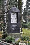 Ravensburg Hauptfriedhof Grabmal Grasselli.jpg