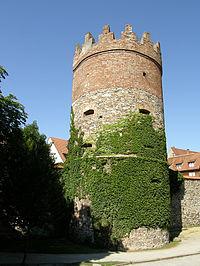 Ravensburg Hirschgraben Wehrturm.jpg