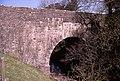 Rawthey Bridge - geograph.org.uk - 90929.jpg
