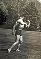 Ray Zinn - Youth Gymnast.JPG