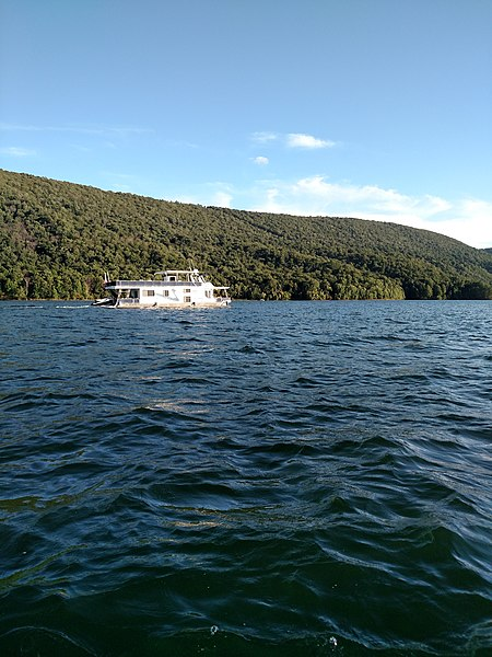 File:Raystown Lake August 2016 - panoramio - Ron Shawley (5).jpg