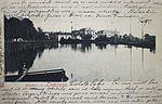 Razglednica tivolskega ribnika 1900.jpg