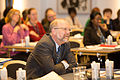 ReCom results meeting- Aid for Gender Equality. Copenhagen, Denmark (11433323873).jpg