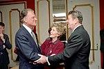 Reagans with Billy Graham.jpg