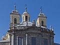 Real Basílica de San Francisco el Grande - 01.jpg