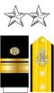 Kontradmiralo O8.png
