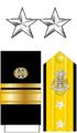 Rear Admiral O8.png