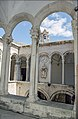 Rector's palace (Dubrovnik) 08 (js).jpg