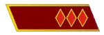 Red Army ComCorps 1940 col.png