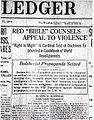 Red Bible - Carl W Ackerman - October 27, 1919.jpg