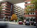 Red Building - panoramio - b.lastorina (1).jpg
