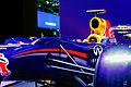Red Bull RB8 - Mondial de l'Automobile de Paris 2012 - 005.jpg