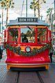 Red Car Trolley (28174824592).jpg