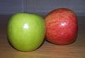 Red and Green Apples.jpg