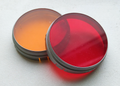 Red and orange color filters.png