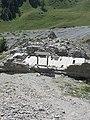 Refuge-des-Sept-Fontaines.jpg