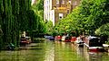 Regent's Canal between Camden Lock and Regent's Park.jpg
