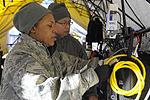 Region 4 Homeland Response Force External Evaluation 131211-Z-XI378-003.jpg