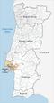 Region Região de Lisboa 2020.png